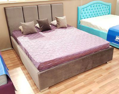 Инструкция по сборке и эксплуатации кроватей Морфей без подъёмного механиз